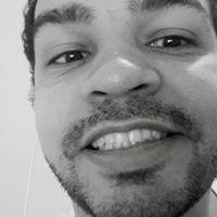 Profil de Rodrigo