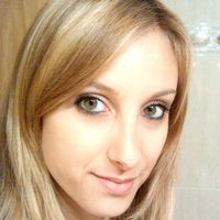 Profile of Marta