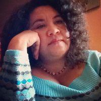 Profil de Ana Nohemi