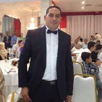 Profil de Mohamed