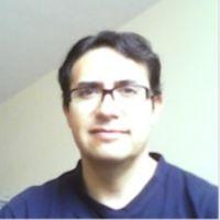Profil de Davila