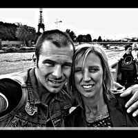 Profil de Albain et Aurélie