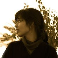 Profil de Reshma