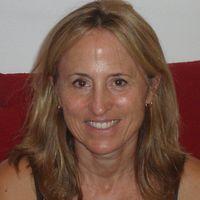 Profile of ANNE