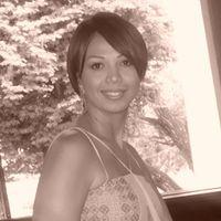 Profil de Mia Yamile