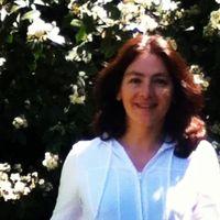 Profile of Marcela y Carlos