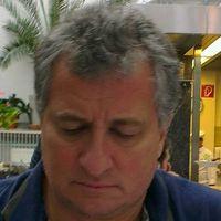 Profil de Ignaz