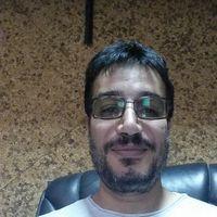 Perfil de Fouad