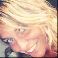 Profil de Giulia