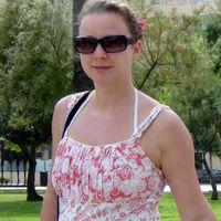 Profil de Doreen