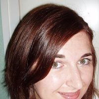 Profile of Céline-Christelle