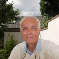 Profil de Jacques