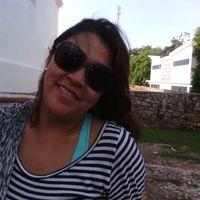 Profile of Olivia gabriela