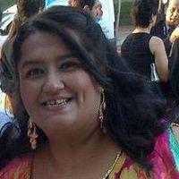 Profil de Mirta