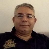 Profil de Ridha