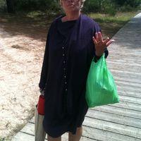 Profil de Agnès