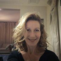Profil de Margaret