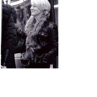Profil de Anne-gaelle