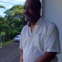 Profile of Joel