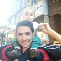 Profil de Josep