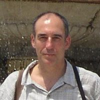 Profile of Juan Pedro