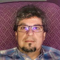 Profil de Miguel Ángel