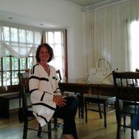 Profil de Beatriz Eugenia