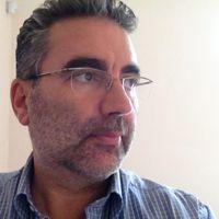 Profile of Vitor