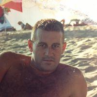 Profil de Juan