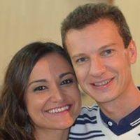 Perfil de Luciana&Gérald