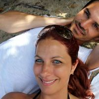 Profil de Marion & Xavier