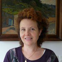 Profil de Marie-françoise et Sylvain