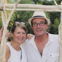 Perfil de Martine & Jean-Michel