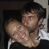 Perfil de Arnaud et Sabrina