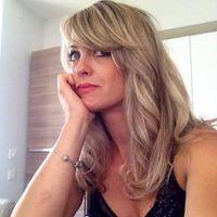 Profile of Caroline