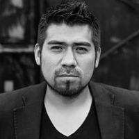 Profil de Humberto