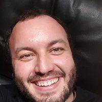 Profil de Julio