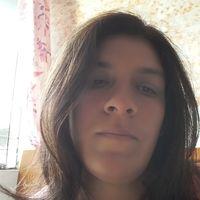 Profile of Maria