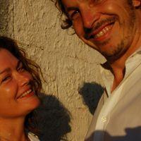 Profil de Stephane et Catherine