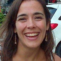 Profil de Valeria