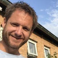 Profil de Bjorn
