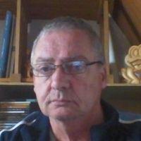 Profil de Alain
