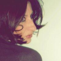Profil de Maria Antonella