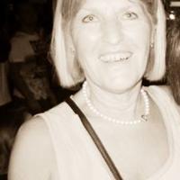 Profil de Micheline