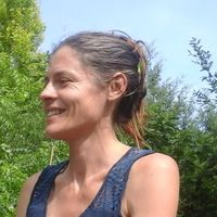 Profil de Virginia