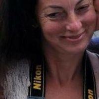 Profile of Marella