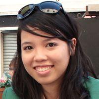 Perfil de Thanh Nga