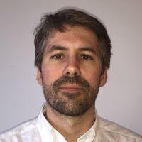 Profile of Julien