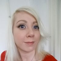 Profil de Katja