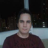Profil de André silvani
